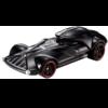 Ludibrium-Hot Wheels - Star Wars Darth Vader Fahrzeug, 1:64
