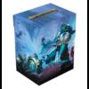 Ludibrium-Warhammer Age of Sigmar - Champions Basic Deck Case 80+ / Standardgröße Order - Triumphant Smash