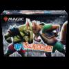 Ludibrium-Magic the Gathering - Unsanctioned Box
