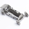 Ludibrium-Time4Machine - Tiny Sportcar T4M38030