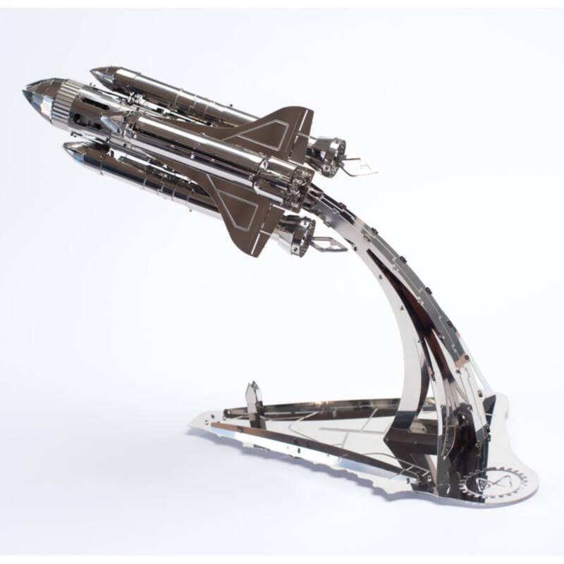 Ludibrium-Time4Machine - Starbreeze Explorer (Raumfähre) T4M38024