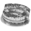 Ludibrium-Metal Earth - Iconx Roman Colosseum Ruin ICX025