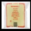 Ludibrium-Glorex - Granulex feinkörnig 500 g