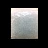 Ludibrium-Bärenstübchen Blümmel - Glasgranulat fein 100 g