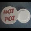 Ludibrium-Hot Pot - Maxi ID 110 mm