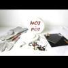Ludibrium-Hot Pot - Starter Paket gross