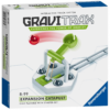 Ludibrium-Ravensburger - GraviTrax Katapult Erweiterung