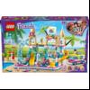 Ludibrium-LEGO Friends 41430 - Wasserpark von Heartlake City - Klemmbausteine