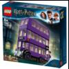 Ludibrium-LEGO® Harry Potter™ 75957 - Der fahrende Ritter - Klemmbausteine