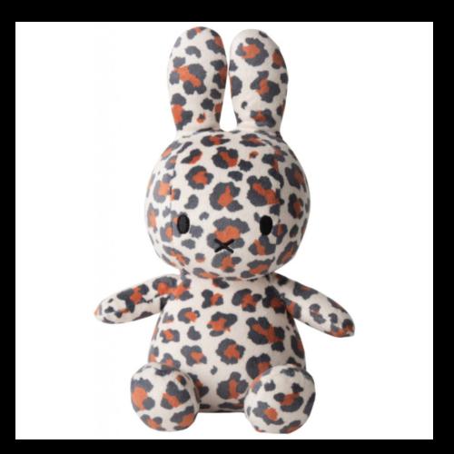 Ludibrium-Miffy23Leopard