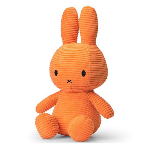 Ludibrium-Miffy33Orange