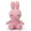 Ludibrium-Miffy70Rosa