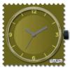 Ludibrium-S.T.A.M.P.S. - Uhrenmotiv Military Olive