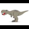 Ludibrium-Tender Leaf Toys- Tyrannosaurus Rex