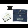 Ludibrium-S.T.A.M.P.S. - Service Kit