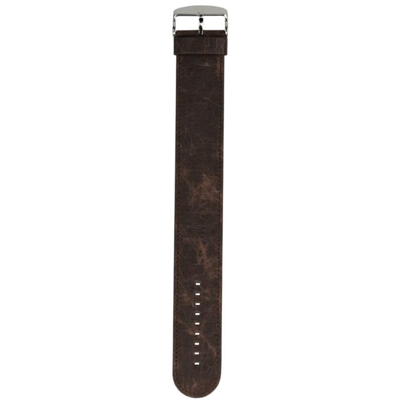 Ludibrium-S.T.A.M.P.S. - Armband Stampstexx Bordeaux