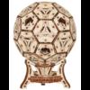 Ludibrium-Wooden.City - Football Cup Organizer WR335 - Holzbausatz