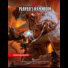 Ludibrium-Dungeons & Dragons - RPG Player's Handbook - Englisch