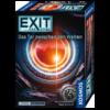 Ludibrium-Kosmos EXIT - Exit das Spiel - Das Tor zwischen den Welten