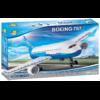 Ludibrium-Cobi 26600 - Boeing 787 Dreamliner - Klemmbausteine