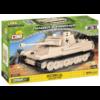 Ludibrium-Cobi 2704 - Panzer V Panther - Klemmbausteine
