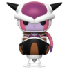 Ludibrium-Dragon Ball Z - POP! Animation Vinyl Figur Freezer