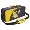 Ludibrium-Pokémon - Pikachu Deluxe Tasche