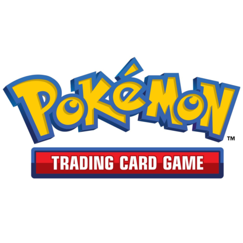 Ludibrium-Pokémon Sword and Shield - Checklane Blister Pack - Englische Version